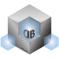 DataBase3D