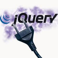 Jquery plug-in Alert 3.2